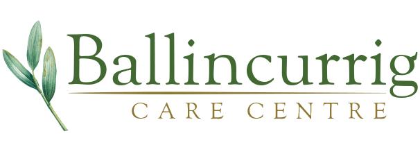 Ballincurrig Care Centre Logo